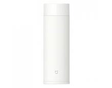Термос Xiaomi Mijia Mini Mug 350 white
