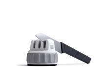 Точилка для ножей Xiaomi Huo Hou Knife Sharpener HU0066