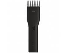 Триммер для волос Enchen Boost Hair Trimmer (черный)