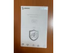 Ударопрочная гидрогель-пленка RHINO 12*18 (глянцевая)