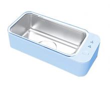 Ультразвуковой очиститель Xiaomi Lofans Ultrasonic Cleaning Machine Blue (CS-602)
