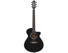 Умная гитара Xiaomi Poputar