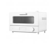 Умная мини-печь Xiaomi Mijia Intelligent Steam Small Oven 12L (MKX02M)
