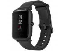 Умные часы Amazfit Bip S Lite A1823, Black EU