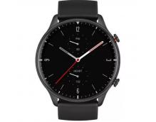 Умные часы Amazfit GTR 2 Obsidian Black/Classic Edition (A1952) EU
