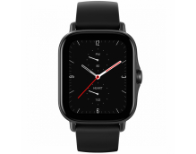 Умные часы Amazfit GTS 2e Black (A2021) EU