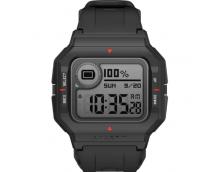 Умные часы Amazfit Neo A2001 (Black)