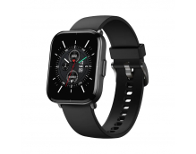 Умные часы Xiaomi Mibro Color (XPAW002) Black