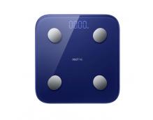 Умные весы Realme Smart Scale (RMH2011) Blue