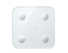Умные весы Realme Smart Scale (RMH2011) White