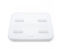 Умные весы Yunmai М1805 (White) EAC