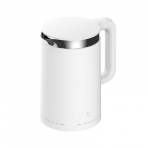 Умный чайник Xiaomi Mi Smart Kettle Pro белый MJHWSH02YM