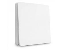 Умный выключатель одинарный Yeelight Smart Switch Light (YLKG12YL)