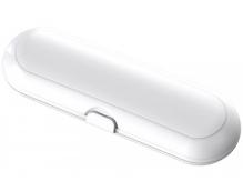 Универсальный футляр для зубной щетки Xiaomi Soocas Electric Toothbrush Travel Storage Box