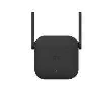Усилитель сигнала Xiaomi Mi Wi-Fi Amplifier PRO (R03) RU
