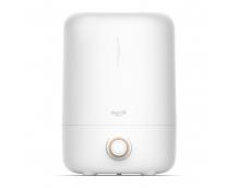 Увлажнитель воздуха Deerma Water Humidifier Air Conditioner (5 л) DEM-F725
