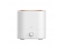 Увлажнитель воздуха Xiaomi Deerma Air Humidifier 4.5L белый DEM-ST635W EAC