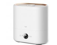 Увлажнитель воздуха Xiaomi Deerma Air Humidifier 4.5L белый DEM-ST636W EAC