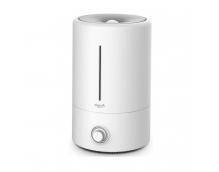 Увлажнитель воздуха Xiaomi Deerma Air Humidifier 5L белый DEM-F628W EAC