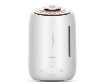 Увлажнитель воздуха xiaomi deerma air humidifier 5L DEM-F650