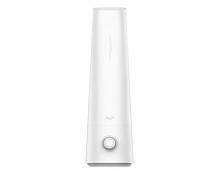 Увлажнитель воздуха Xiaomi DEM-LD200 белый