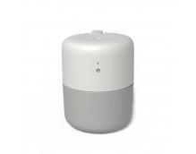 Увлажнитель воздуха Xiaomi VH Man Desktop Humidifier 420ML Gray