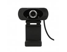 Веб-камера Xiaomi IMILAB W88S (CMSXJ22A)