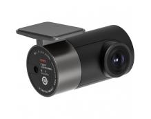 Видеокамера заднего вида 70Mai Rear Camera (RC06)