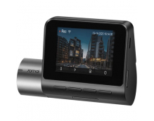 Видеорегистратор Xiaomi 70mai A500 Dash Cam Pro Plus