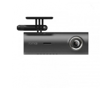 Видеорегистратор Xiaomi 70mai Dash Cam M300 Черный