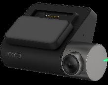 Видеорегистратор Xiaomi 70Mai Dash Cam Pro Midrive D02 Русский язык (арт. 02913)