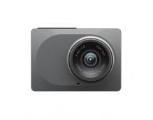 Видеорегистратор Xiaomi Yi Smart Dash Camera (серый) YCS.1015.CN