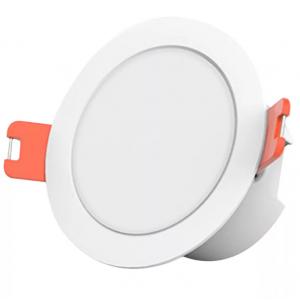 Встраиваемый светильник Xiaomi Yeelight LED Downlight Mesh YLSD01YL белый