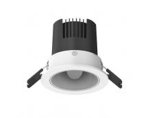 Встраиваемый светильник Yeelight Downlight M2 Mesh (YLTS02YL/YL-A)