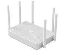 Wi-Fi роутер Redmi Router AX6: маршрутизатор с чипом Qualcomm и поддержкой Wi-Fi 6