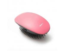 Расческа Xiaomi Yueli Comb Pink (HIC-206PM)