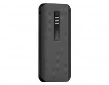 Зарядно-пусковое устройство (+фонарик) Power Bank 18000mAh 12V Xiaomi 70mai Jump Starter (Midrive PS06)