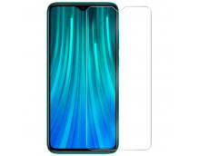 Защитное стекло 3D для Xiaomi mi Note 10 (Tempered Glass)
