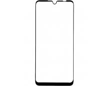 Защитное стекло Full screen для Xiaomi Redmi 8/8A (2019) черный