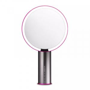 Зеркало для макияжа со светодиодной подсветкой Xiaomi Amiro Daylight Mirror AML005B