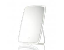 Зеркало для макияжа Xiaomi Jordan Judy LED Makeup Mirror (NV505)