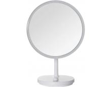 Зеркало с LED-подсветкой и часами Xiaomi Jordan Judy NV535
