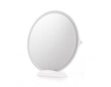 Зеркало Xiaomi Jordan Judy (NV534)