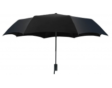Зонт автоматический Xiaomi MiJia Luo Qing (PLZDS04XM)
