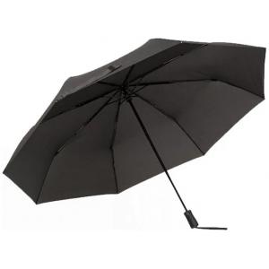 Зонт увеличенный автоматический Xiaomi Umbracella Super Large Automatic Umbrella черный HY3A18001BK