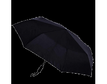 Зонт Xiaomi KongGu Auto Folding Umbrella WD1