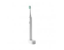 Зубная щетка Xiaomi Mi Smart Electric Toothbrush T500