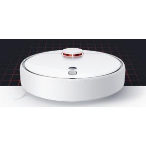 Робот-пылесос Xiaomi Mijia Sweeping Robot 1S