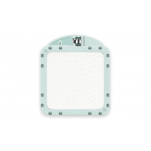 Cменная пластина Repellent Tablet для фумигатора Xiaomi MiJia Mosquito Repellent