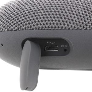 Портативная Bluetooth колонка Huawei Grey (CM51)
